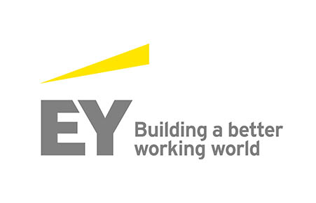 EVENT SPONSORS – EY